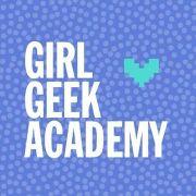 Girl Geek Academy