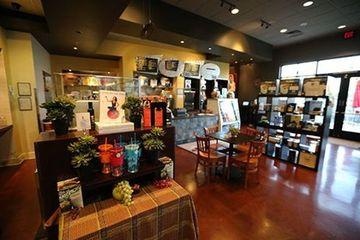 Raw Food Restaurants Nanaimo
