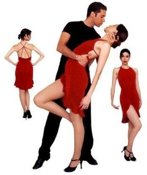 how to dance bachata for beginners