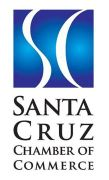 Santa Cruz Chamber of Commerce