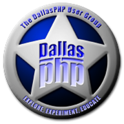 Dallas PHP