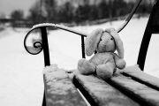 Наруто. фразы. прикольные. зима. авы подборки. любовь. черно-белые. детские...