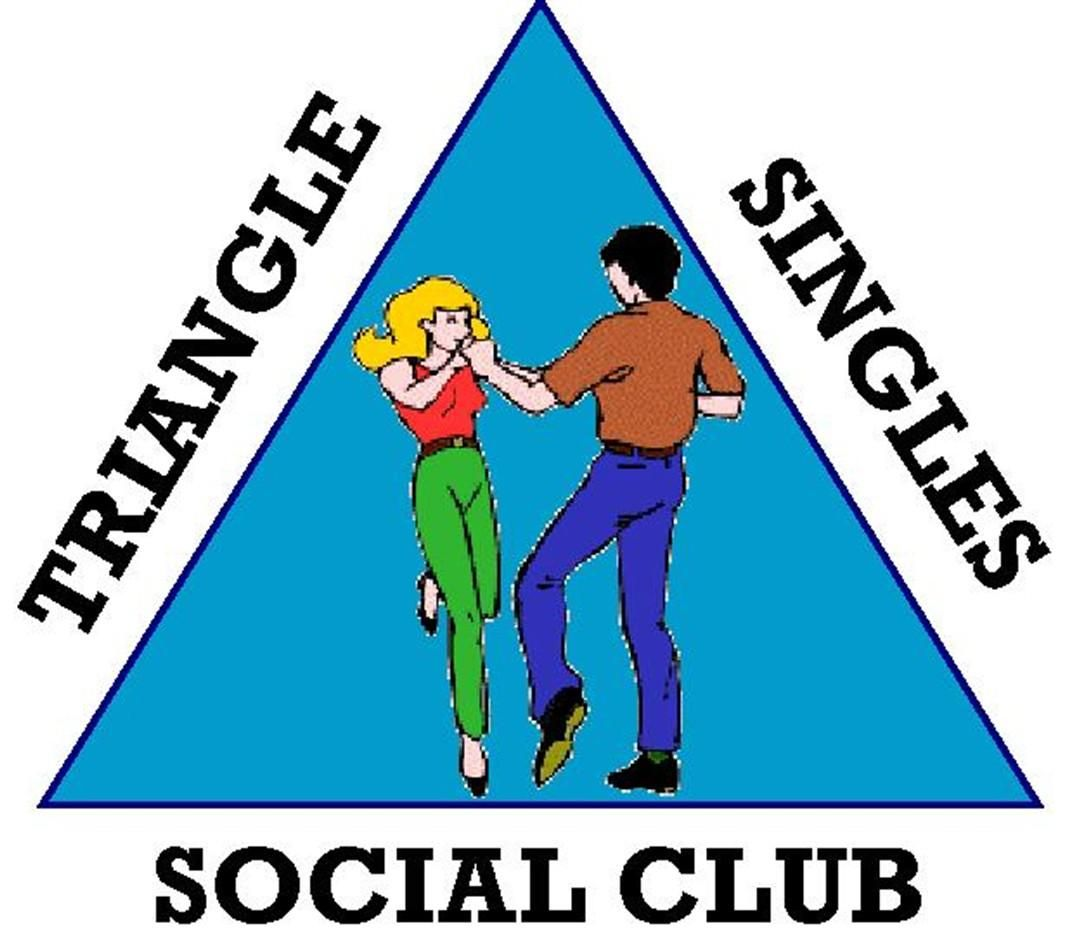 Dating singles social clubs