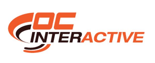 OC Interactive