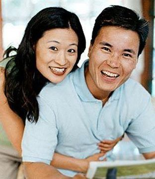 asian speed dating houston Dateswitchcom: the leader in speed dating events for singles.
