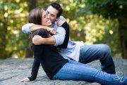 Site de rencontre maries gratuit