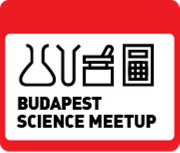 Science meetup