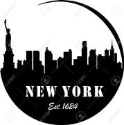 21 social belfast speed dating Speed dating in new york skinny minny, jewish dates, asian women, latin singles, cougars & more check out or dating events, networking mixers & rooftop parties.