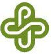 March Digital Marketing Breakfast @ Crown Plaza Suite 100b | Portland | Oregon | United States