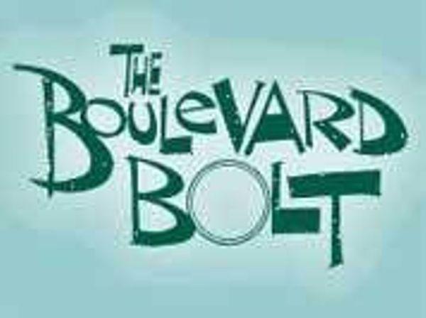 Boulevard Bolt