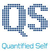QuantifiedSelfLogo