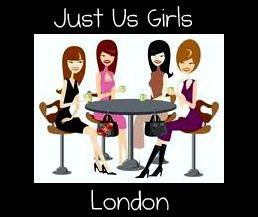 london girls meet up