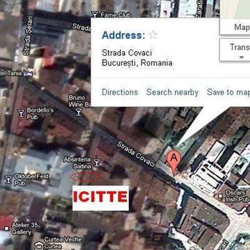 Pot régulier toutes les 2 semaines - mercredi a Bucarest - Page 2 Event_109843632