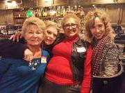 meetup group for singles over 50 linda carreon