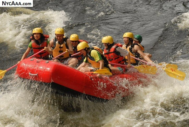 meet whitewater singles Adult & singles vacations  utah is a place where imagination and reality meet  river in canyonlands national park offers some of the biggest whitewater in.