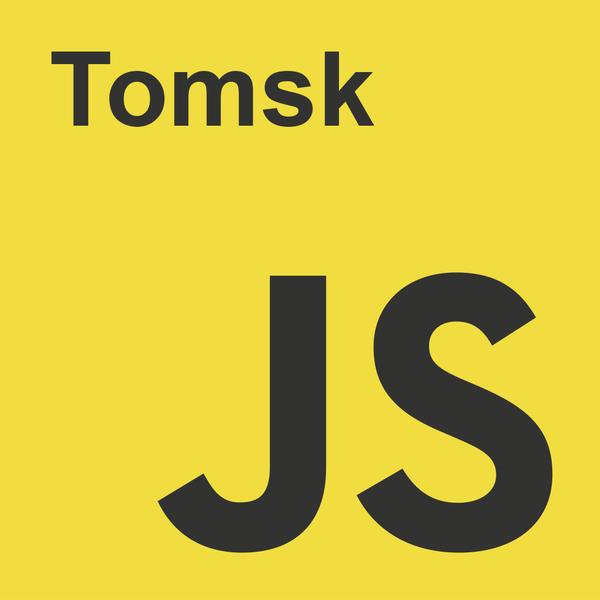 nodejs-uk/events.md at master · nodejs/nodejs-uk · GitHub