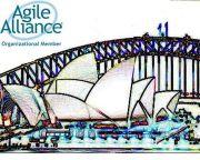 Agile Sydney - Meetup