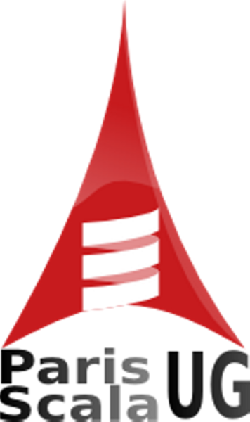 Paris Scala User Group (PSUG)