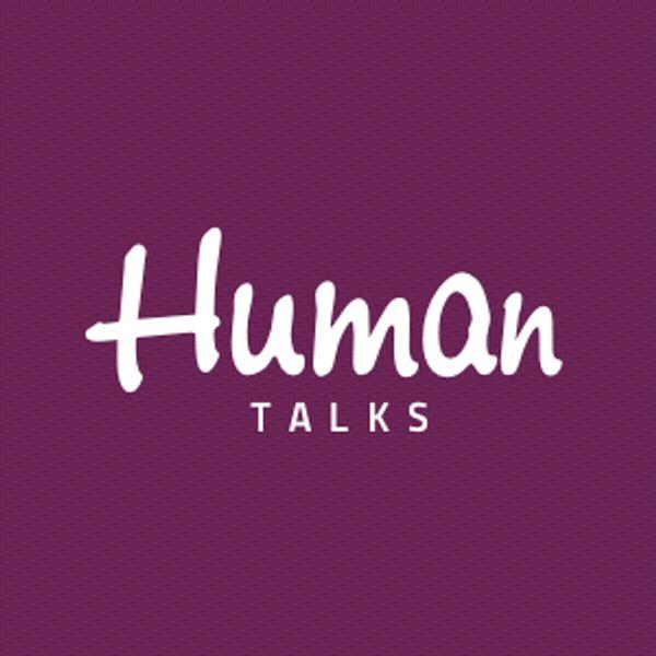 Human Talks Paris