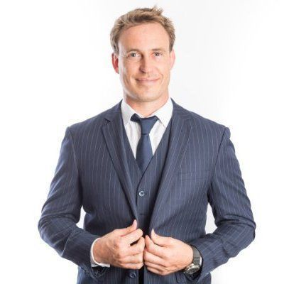 Adrian Roup will talk about video marketing for business in a free webinar