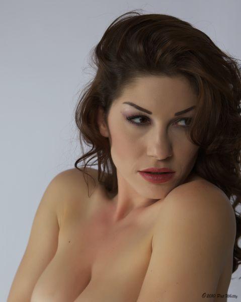 Tracey needham porn