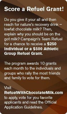 http://bit.ly/RefuelNews3