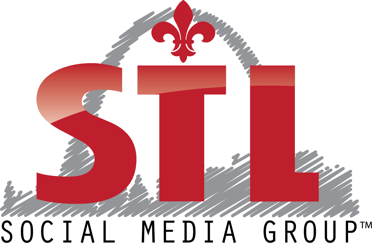St. Louis Social Media Group