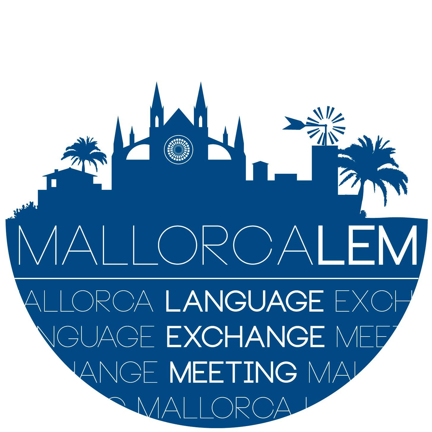 Language Exchange inBarcelona - Conversation Exchange