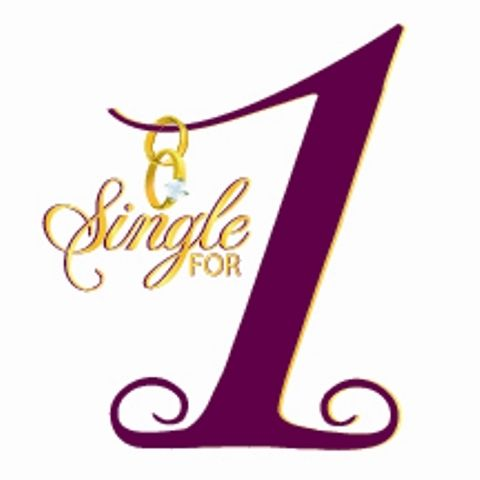 telephone christian singles Every day, an average of 438 singles marry a match they found on eharmony it's free to review your single,  christian singles.