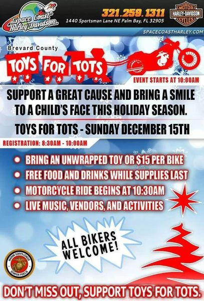 Toys For Tots Flyers Editable : Information post poker run for toys tots space