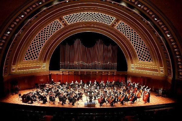 From italia teatro alla scala di milano orchestra for Italian house music