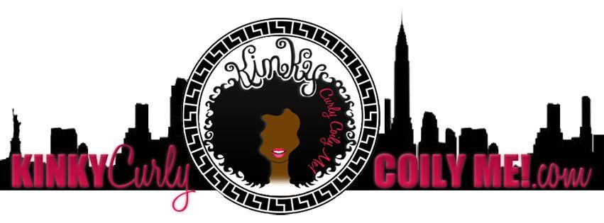 Diva Dash in BOSTON - KinkyCurlyCoilyMe. - Natural Hair Divas Rock. (Brooklyn, NY)