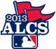 Воспроизвести.  11 695 просмотров.  October 13, 2013 - Detroit Tigers vs...
