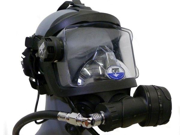 how to get diving helmet in terraria