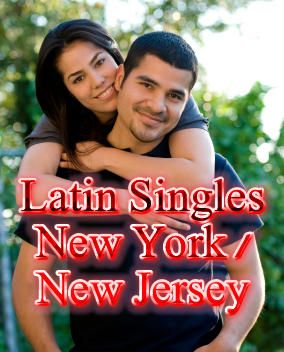 new kingstown latino personals Free classified ads for personals and everything else find what you are looking for or create your own ad for free.