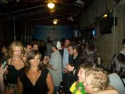 Portland's Best Date - Speed Dating (Ages 40-55) - Portland's Best