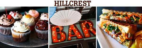 Eyeglass Repair San Diego Hillcrest : Happy Hour Social Mixer at Babycakes in Hillcrest ...
