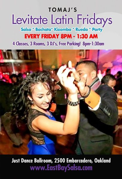 dj willie i love bachata Brunch menu, bachata lesson and show, social dancing dj john john & willie this event is going to be a mini festival of love, joy, special guests, diverse.