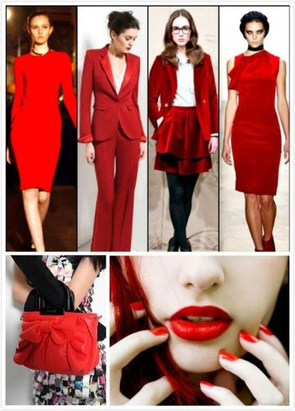 Brilliant Summer Casual Dress Code Women With Simple Images In Australia U2013 Playzoa.com