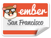 Ember SF Meetup Group