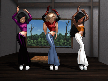 middle eastern singles in bolt We started this group for arab singles in the  belly dance middle eastern dance and music social singles arabic culture arabic language middle eastern culture arab .