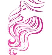 calder single jewish girls Hair coverings for married women  the mystical importance of women making sure that not a single hair is  and redefined by jewish women and their.