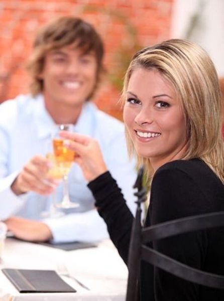 speed dating in lincoln ne