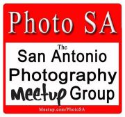 http://photos3.meetupstatic.com/photos/event/d/9/f/0/global_8995792.jpeg