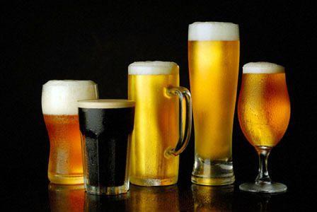 Club de Cerveceros Unidos