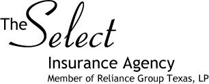 Select Insurance Agency