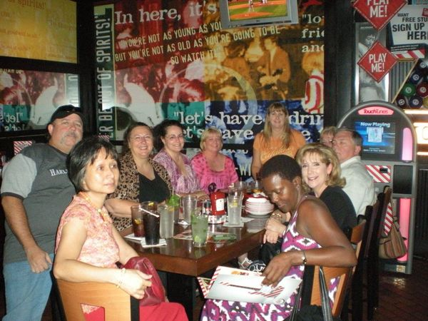black singles in buffalo creek Make it a fun experience by joining the thousands of air force singles on militarysinglescom and enjoy an interactive dating experience that will not only entertain you for hours, but will have you in the arms of buffalo creek air force women and buffalo creek air force men by the time you're stateside, making for a memorable homecoming.