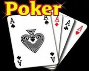 ace high poker league phoenix az