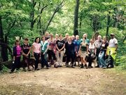 Kristin O. - Northeast Ohio Hiking Club (Cleveland, OH) | Meetup