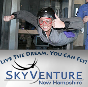 the skyventure experience About skyventures we are startup  money and experience in delivering your vision  skyventure pty ltd powered by wp theme: ob by oliver black.
